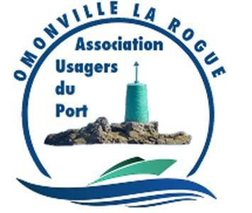 Association des Usagers du Port d'Omonville-la-Rogue
