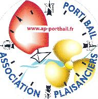 Association des Plaisanciers de Portbail